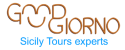 Sicily Tours Experts – Good Giorno