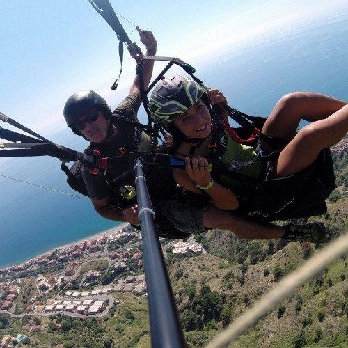 volo-in-parapendio-dal-monte-venere-su-taormina-regali-it_it978-bb5f8541